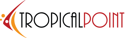 logo-nuovo-tropical-point-lecce