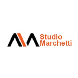 ingegneria-francavilla-marchetti