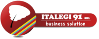italegi-logo-