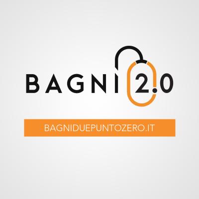logo-bagni2.0