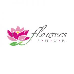 logo-flowershop-quadrato