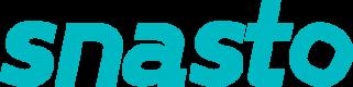 logo-snasto-srl