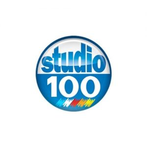 logo-studio100-partner snasto